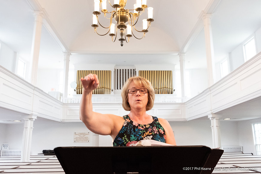 Newtown Choral Society-.jpg