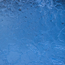 ice crystals-3758.jpg