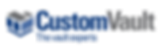 customvault_logo.png