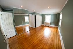 37 Vanderburgh Ave - Master Bedroom-7897