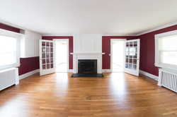 37 Vanderburgh Ave - Living Room-7798