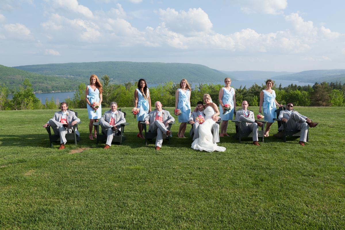 hoag wedding selects-1867