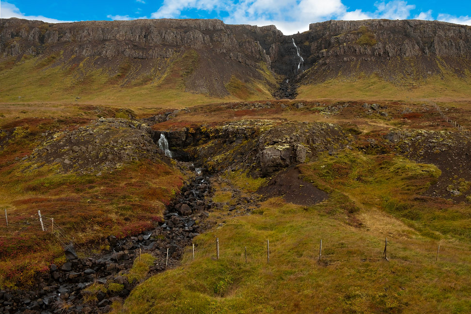 Iceland North Country0751-Edit.jpg