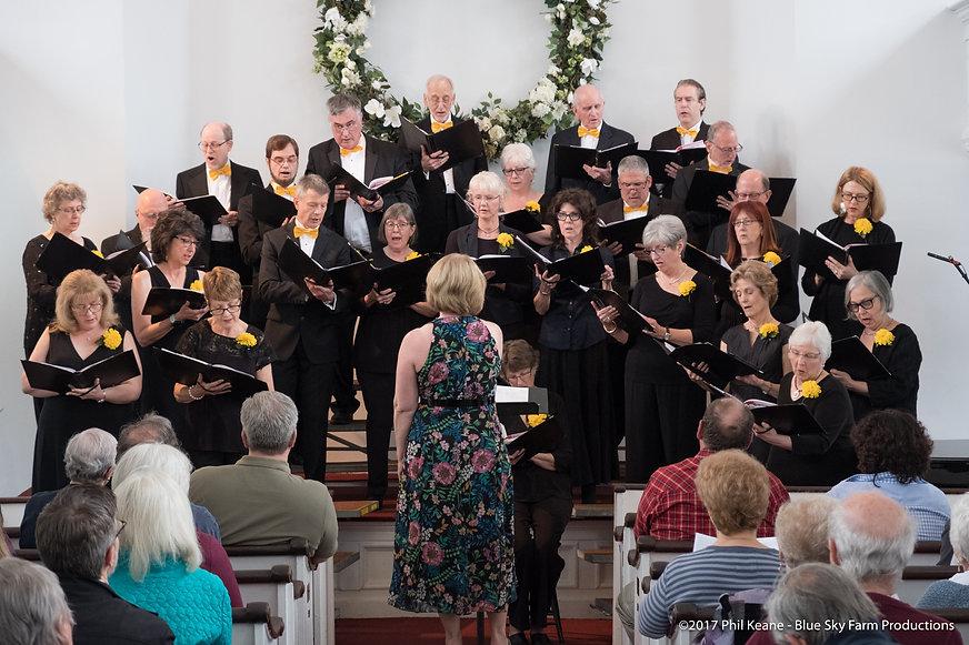 Newtown Choral Society-4761.jpg