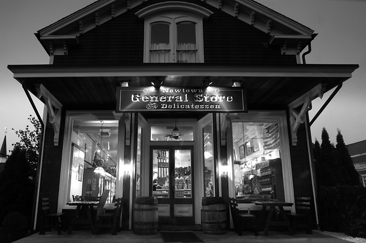 general store 1.png