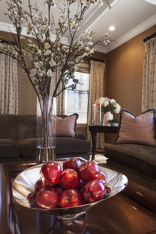 Living room 21-HR-6004