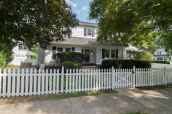 37 Vanderburgh Ave - Exterior-3614