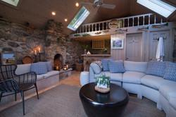 cottage-1409