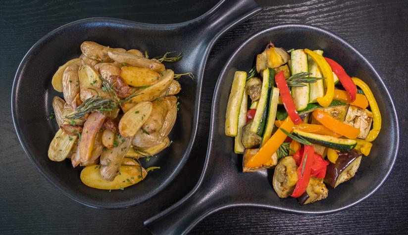 Vegetables - Sides-pan-1941.jpg