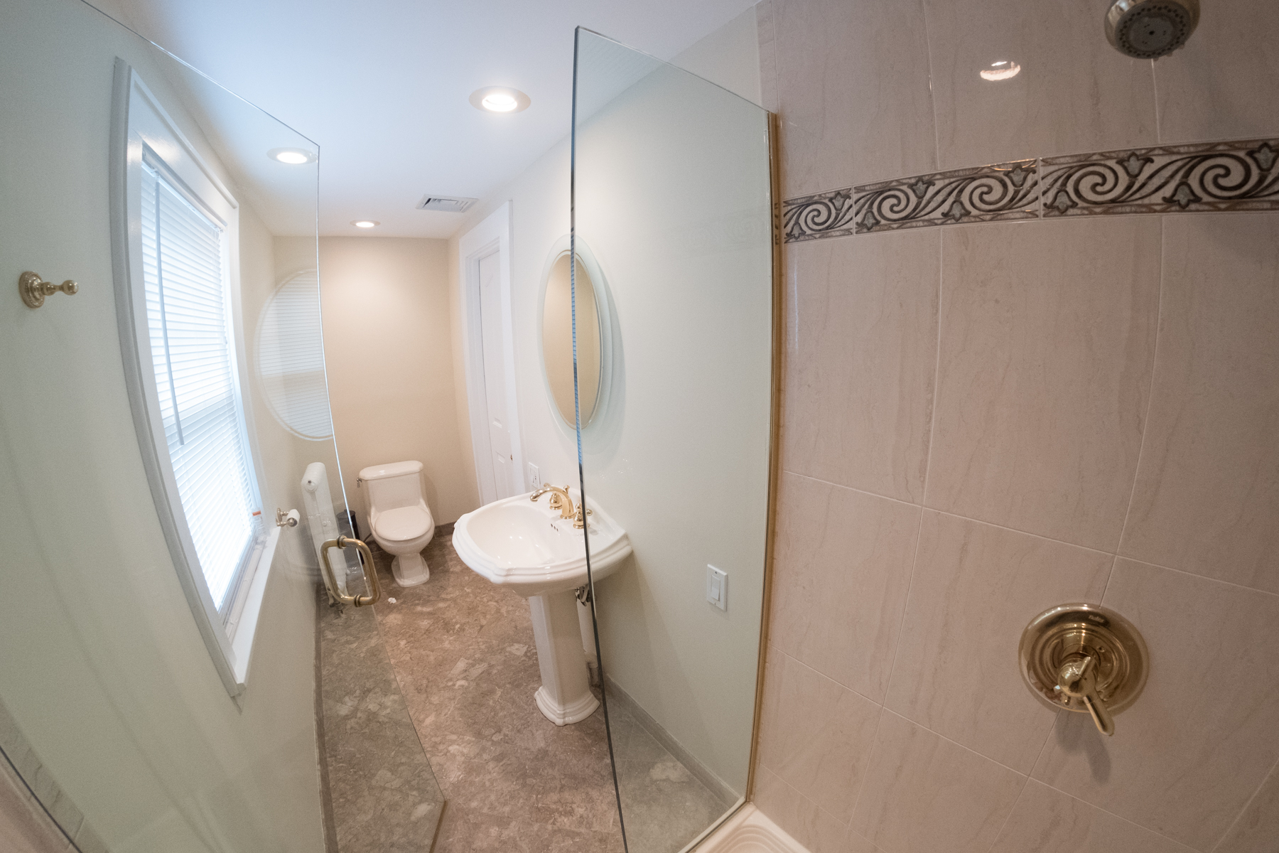 37 Vanderburgh Ave - Master Bathroom-792