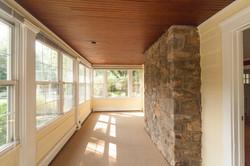 37 Vanderburgh Ave - Sun Porch-3552