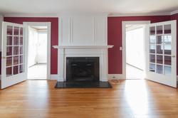 37 Vanderburgh Ave - Living Room-3547
