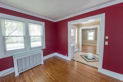37 Vanderburgh Ave - Living Room-7810