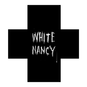 White Nancy