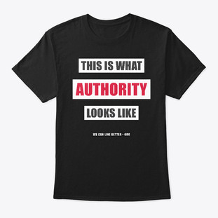 THIS-IS-WHAT-AUTHORITY-LOOKS-LIKE-UNISEX