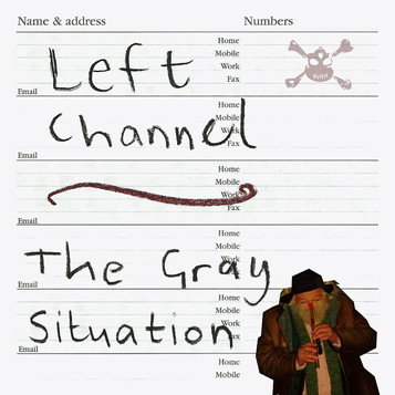 Left Channel