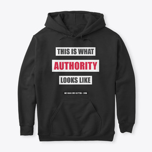 THIS-IS-WHAT-AUTHORITY-LOOKS-LIKE-HOODIE