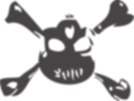 skull-logo-transp-med-grey.png