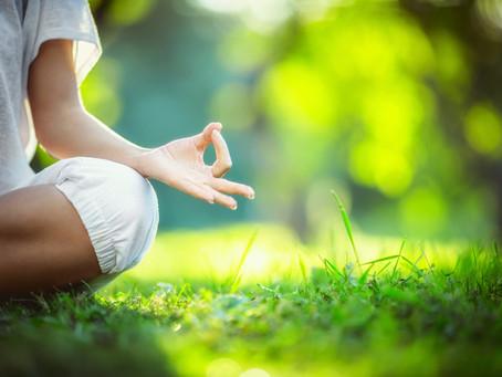 3 простых шага к счастливой жизни
