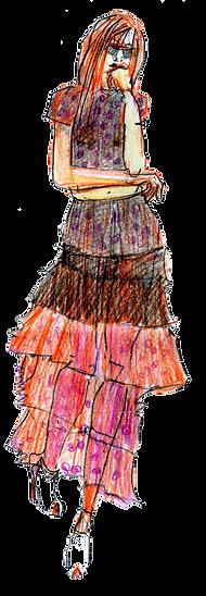 Stufenkleid.png