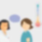 IDA Image - Tinnitus_thermometer (Adults