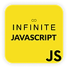 Infinite Javascript.png