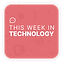 This Week In Technology.png