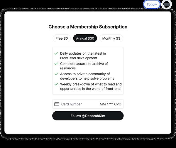 Membership Subscription.png