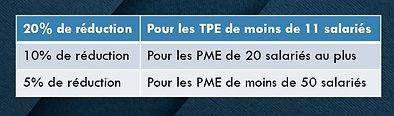 Réduction_taille_entreprise.JPG