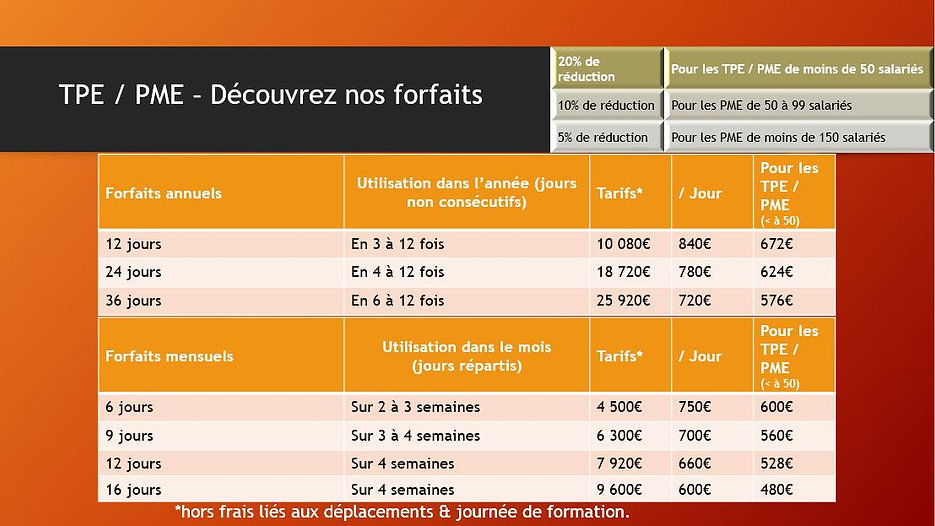 Forfaits TPE PME.JPG