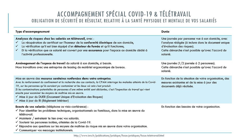 Accompagnement_special_Covid19