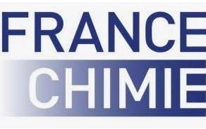 Formation à la sécurité - Personnels des entreprises extérieures sur sites chimiques et industriels