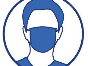INRS TP 42 Effets physiologiques au port des masques