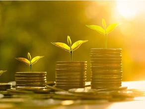 Partie 2 – Les flux financiers