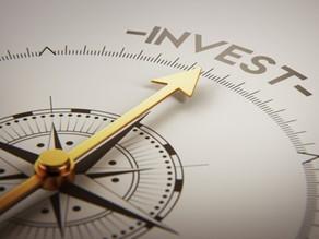 Partie 1 – Les investissements