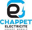 Logo ECE Groupe Nomale (002).jpg