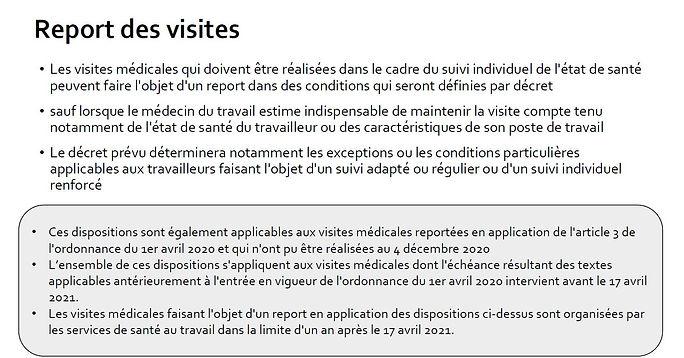 Report visites médicales.JPG