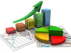 Partie 4 - Autres critères de choix des investissements