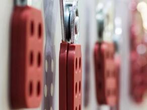 Mettre en place une procédure de Consignation/Déconsignation tous fluides sur un site industriel
