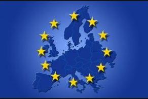 Santé et sécurité au travail - Cadre stratégique de l'UE (2021-2027)