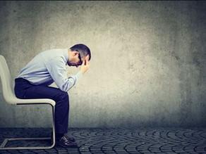 Impacts psychiques de la crise sanitaire, sur les salariés et les modes d'organisation du travail