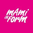 MAMI-IN-FORM_Logotype_MAGENTA-neg_72DPI_