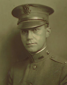 Richard Lounsbery - WWI - Headshot_edite