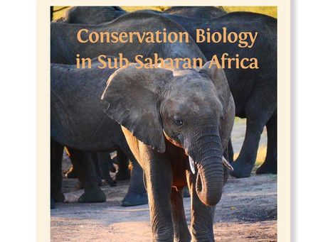 SUB-SAHARAN AFRICA BIOLOGY TEXTBOOK AVAILABLE FOR ALL