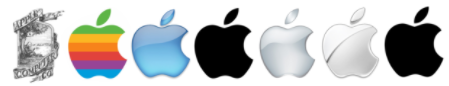 apple_logos_PNG.png