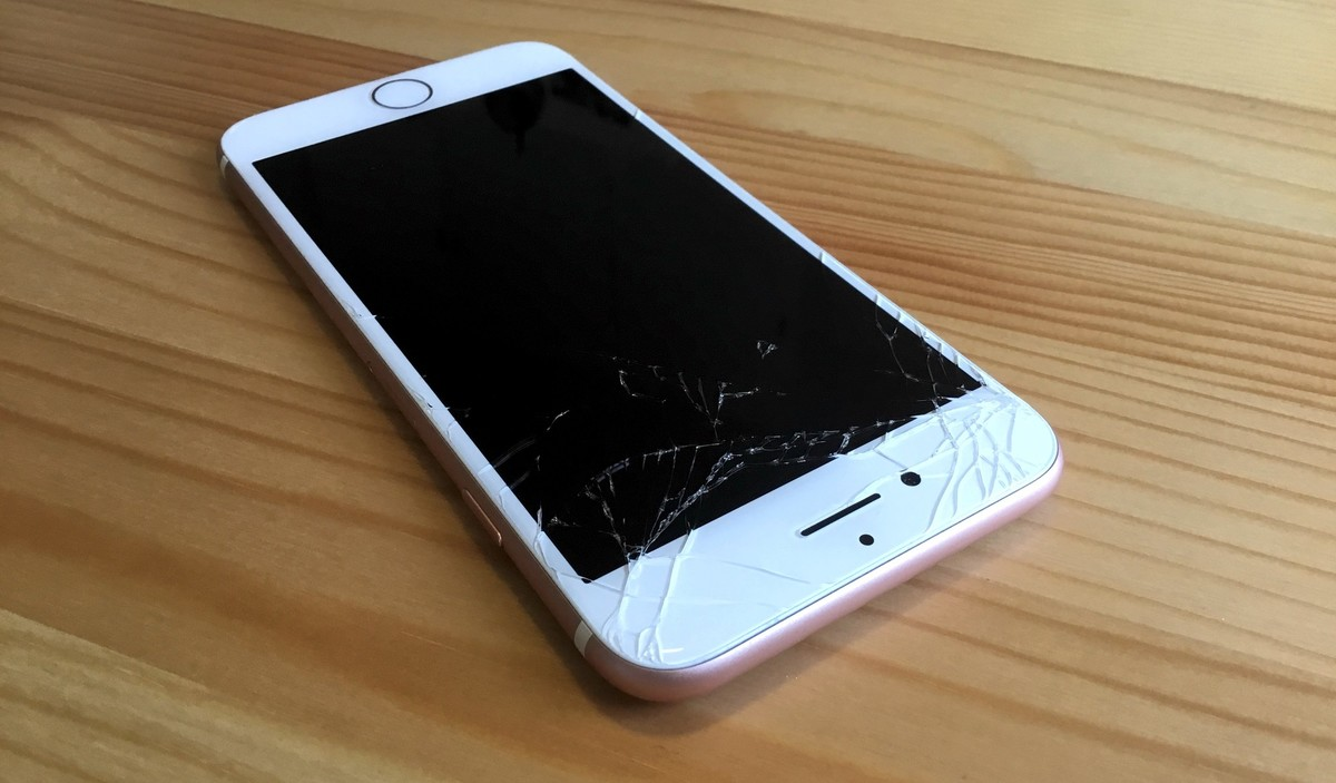 broken_iphone7_rose_gold