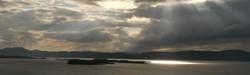 Loch Dunvegan