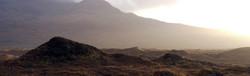 Skye scenery