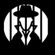 vx round logo (1).png