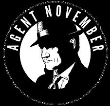 agent-november-5.png